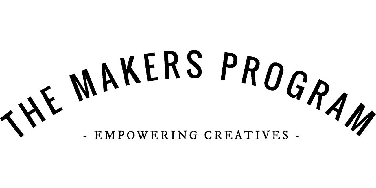 The Makers Program St. Louis