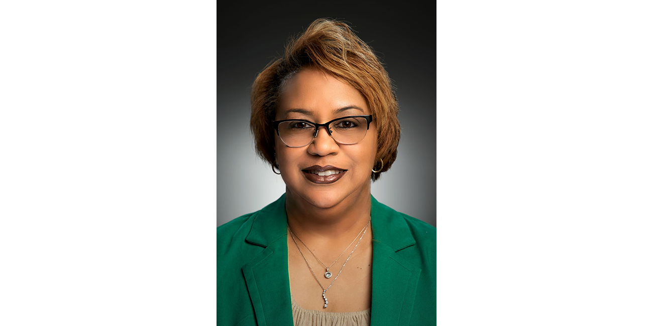 Arts and Education Council names Cynthia P. Davis Director of Grants and Programs