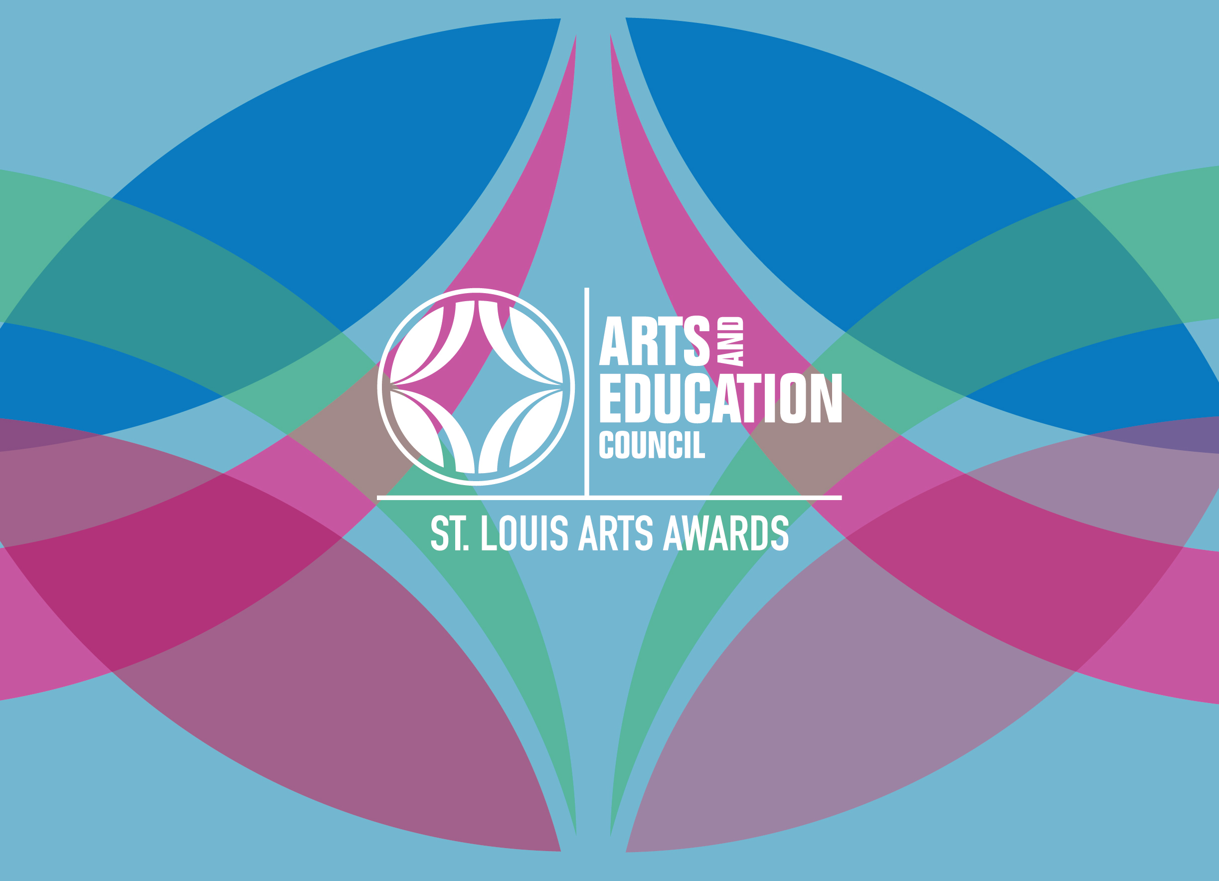 2021 St. Louis Arts Awards