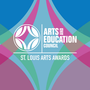 2021 St. Louis Arts Awards