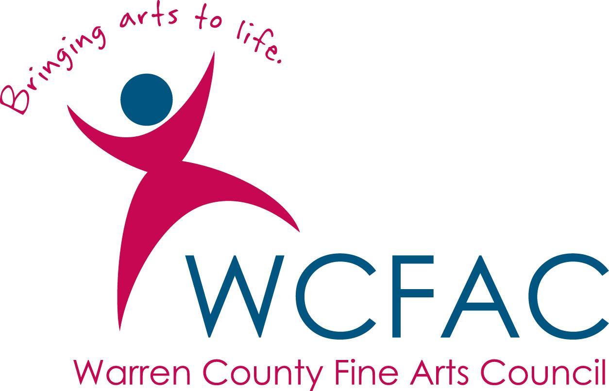 Warren County Fine Arts Council