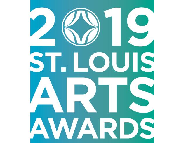 2019 Arts Awards