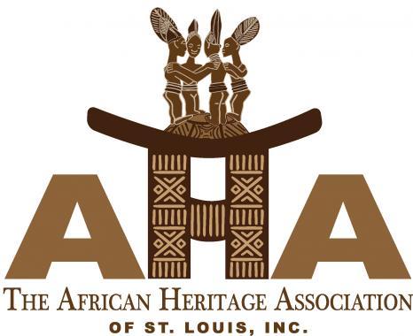 African HeritageLogo