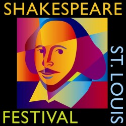Shakespeare Festival St. Louis