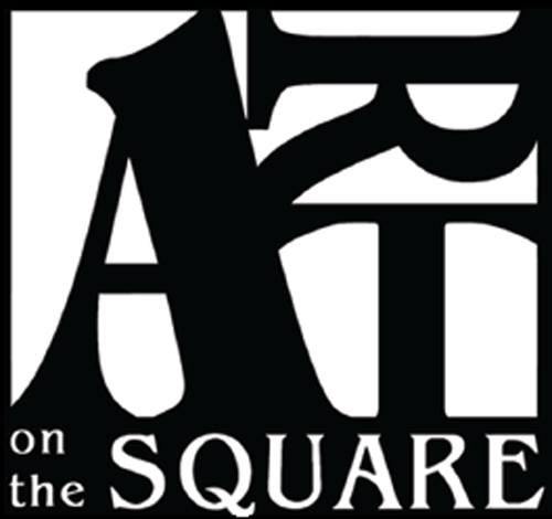 Art on the Square 2018 Honoree Photo