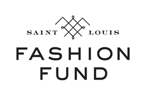 Saint Louis Fashion Fund 2018 Honoree Photo