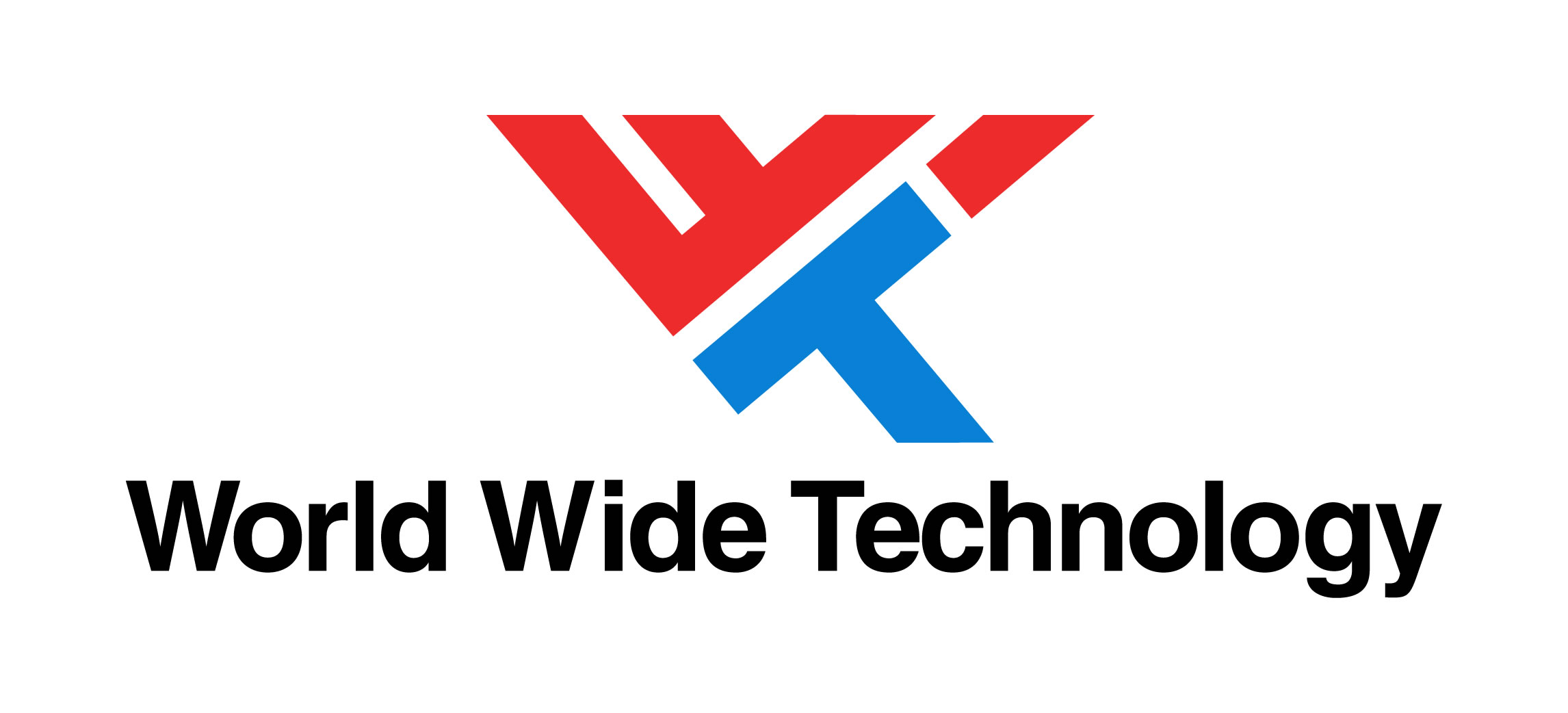 World Wide Technology 2018 Honoree Photo