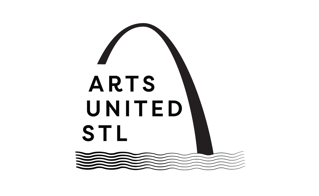 Arts United STL