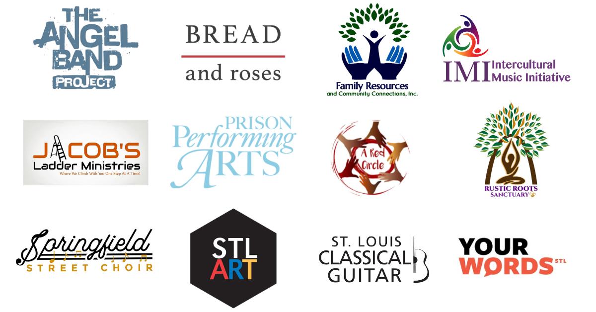 Arts and Healing Initiative