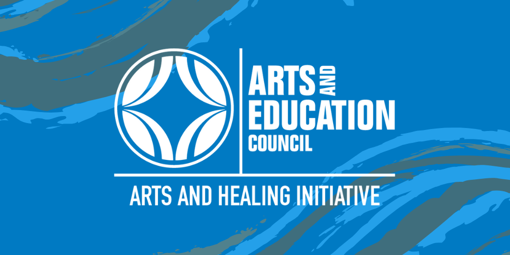 Arts and Healing Initiative