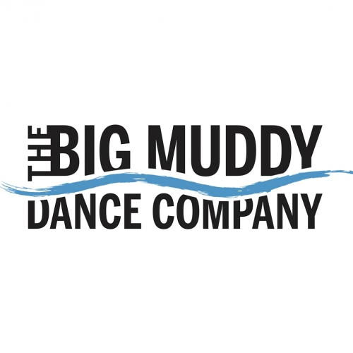 The Big Muddy Dance Company