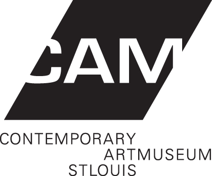 Contemporary Art Museum St. Louis Logo