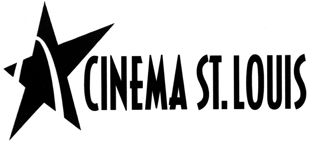 Cinema St. Louis Logo