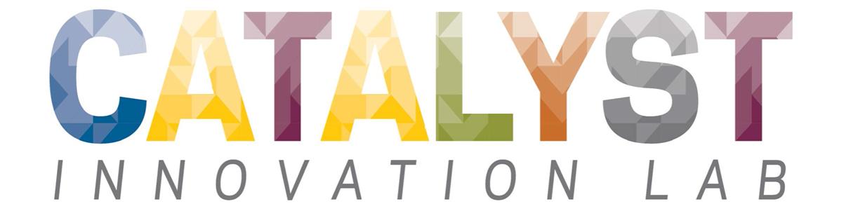 Catalyst Innovation Lab Logo