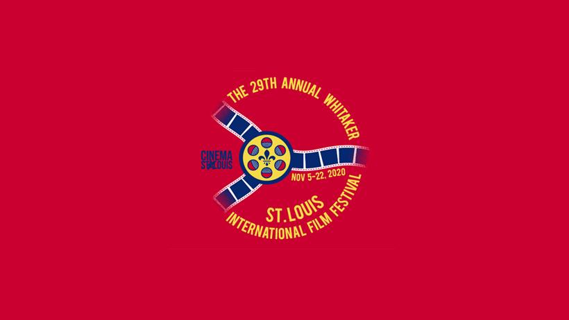 Cinema St. Louis 29th Annual St. Louis International Film Festival