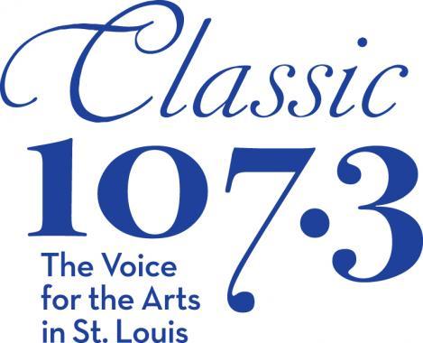 Classic 107.3