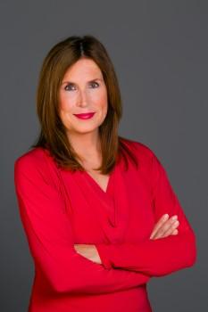 Cynthia Prost