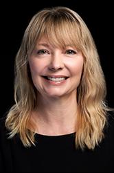 Debbie Akins