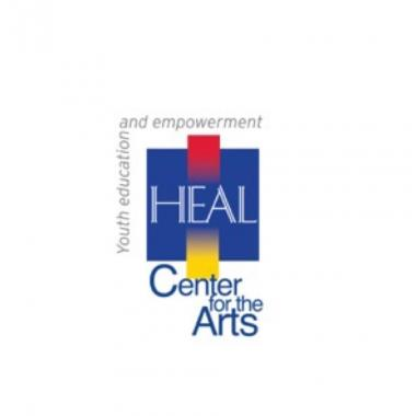 HEAL Center for the Arts