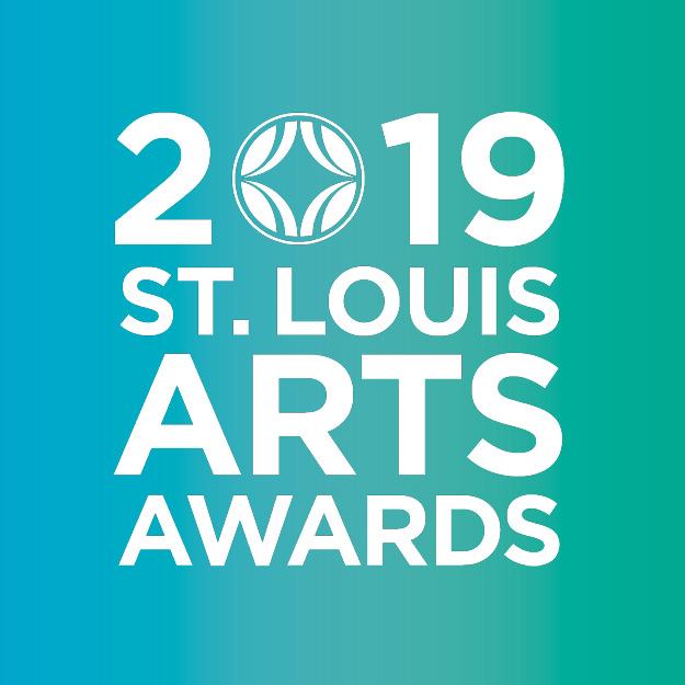 2019 St. Louis Arts Awards