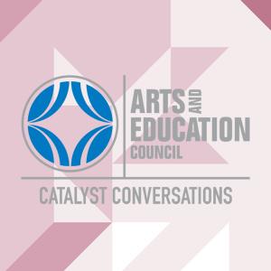 Catalyst Conversations