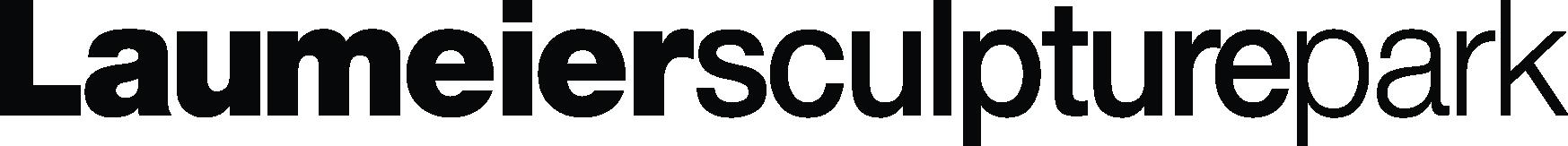 Laumeier Sculpture Park Logo