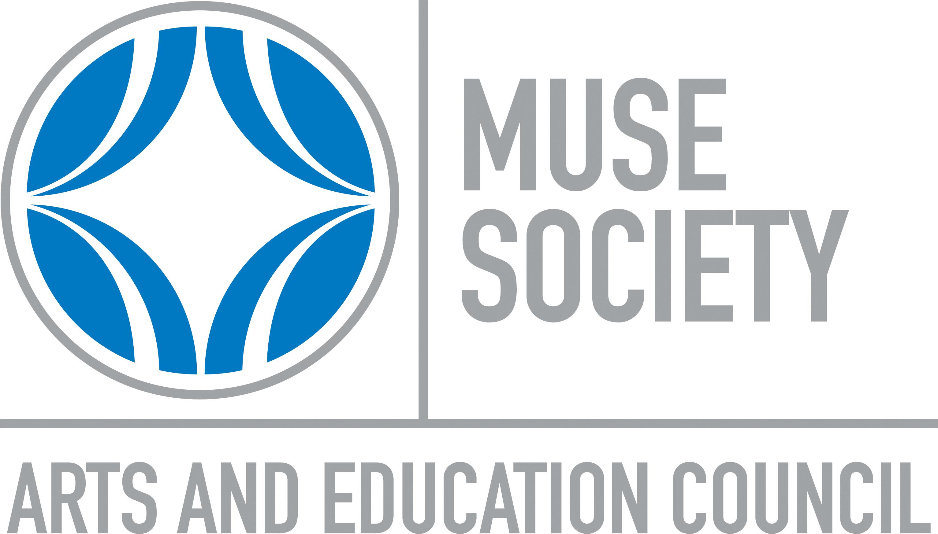 Muse Society