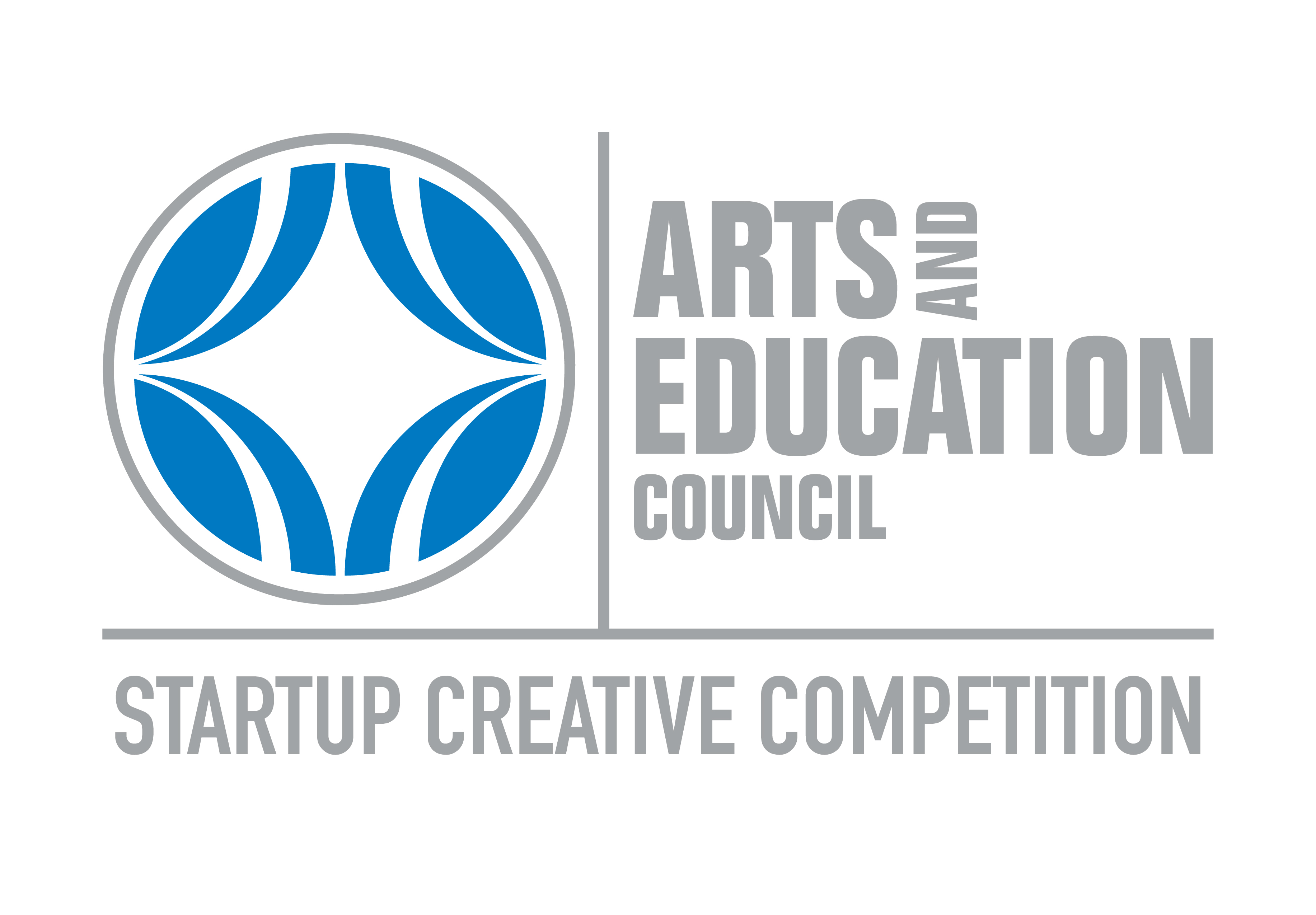 Arts and Education Council stARTup Creative Competition