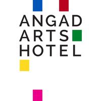 Angad Art Hotel (AAH)