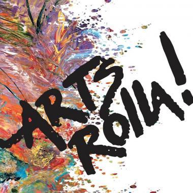 Arts Rolla