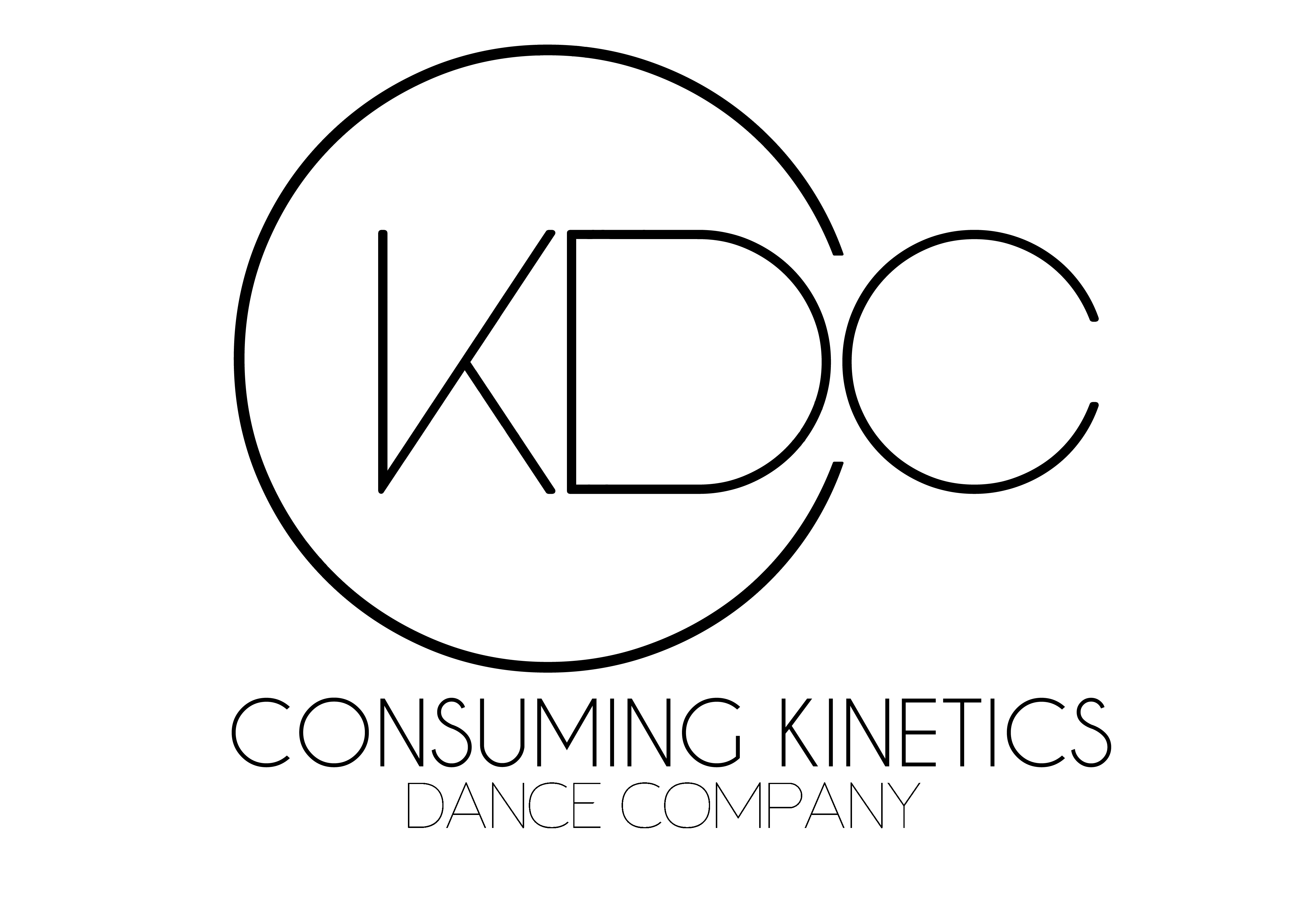 CKDC Logo