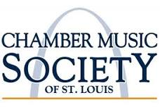 Chamber Music STL