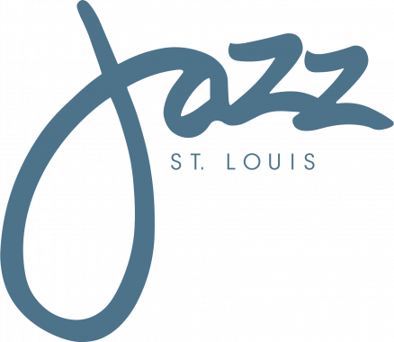 Jazz St. Louis