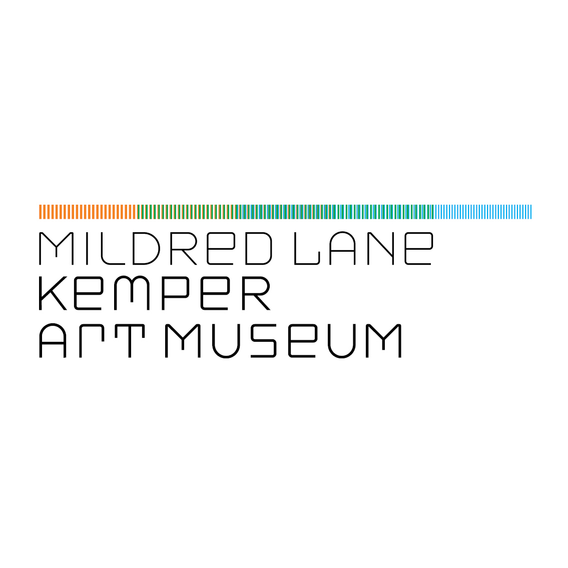 Mildred Lane Kemper Museum