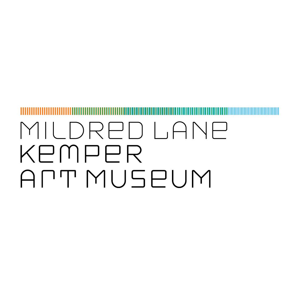 Mildred Lane Kemper Museum