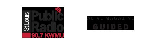 Media Sponsor Logos