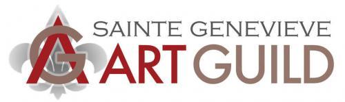 Sainte Genevieve Art Guild