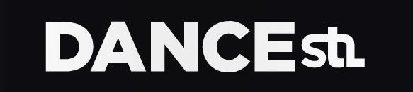 Dance St. Louis Logo