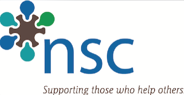 Nonprofit Services Center