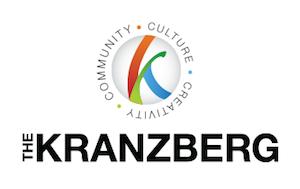 The-Kranzberg