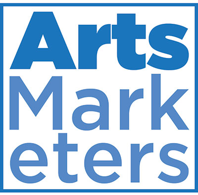 Arts and Education Council of St. Louis Arts Marketers