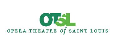 Opera Theatre of Saint Louis Logo