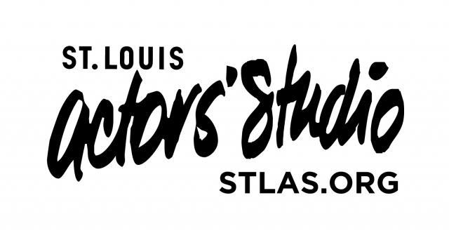 St. Louis Actors Studio Logo