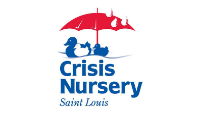 Saint Louis Crisis Nursery
