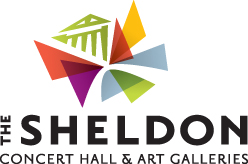 Sheldon Arts Foundation and Concert Hall