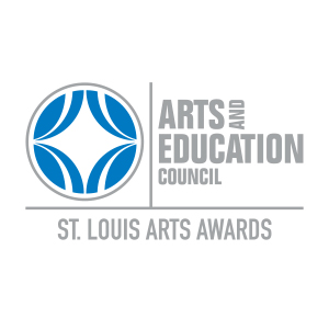 St. Louis Arts Awards