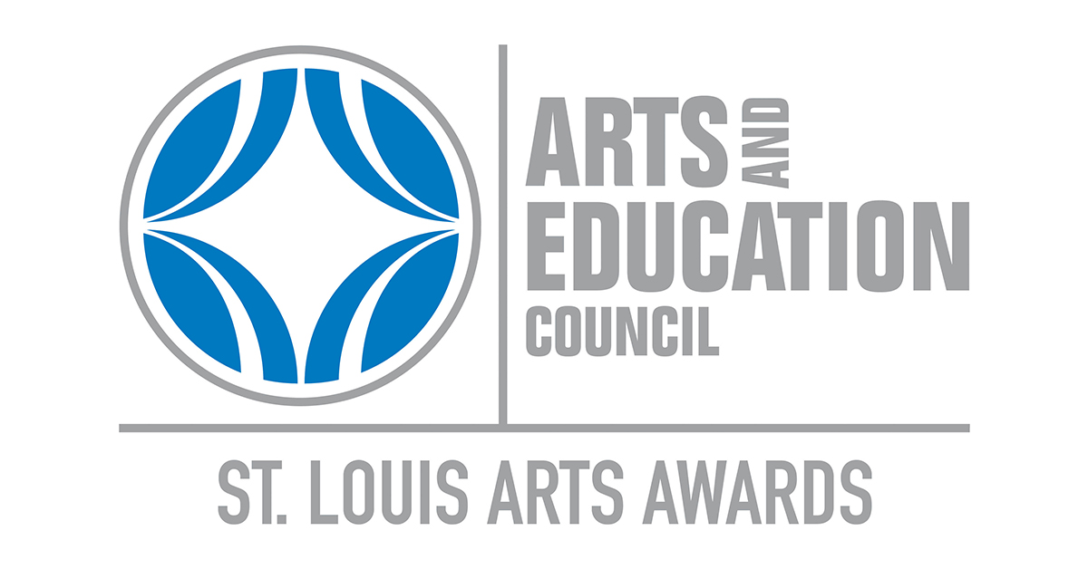 St. Louis Arts Awards