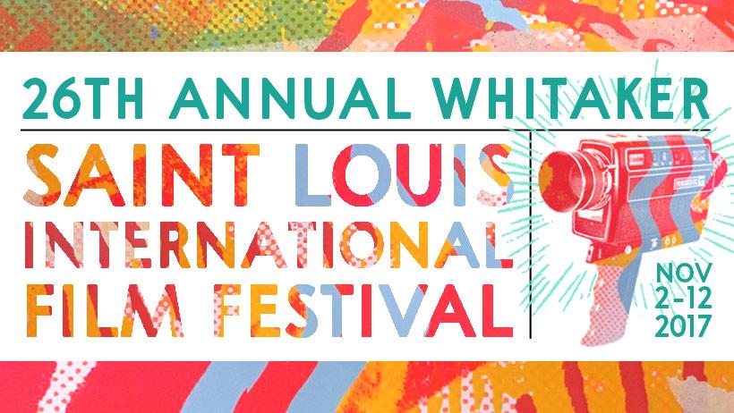 St. Louis International Film Festival