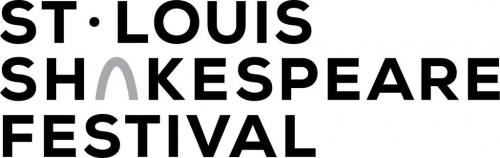 St. Louis Shakespeare Festival