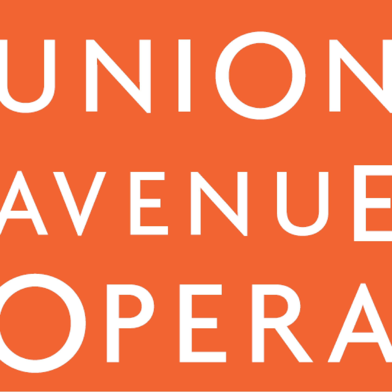 Union Avenue Opera